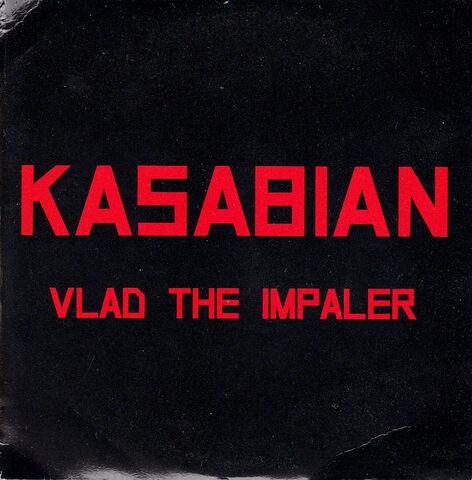 File:Vlad The Impaler Promo CD (PARADISE63) - 1.jpg