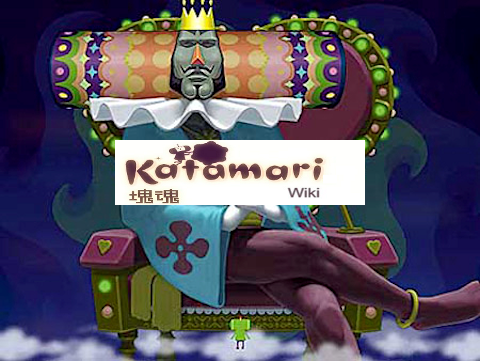 File:Wikia-Visualization-Main,katamari.png