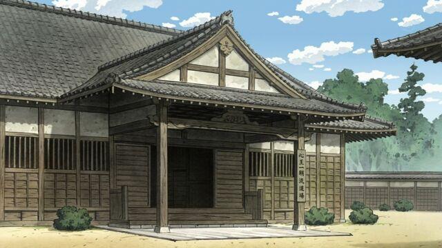 File:289183-09 15 shinou issou school.jpg