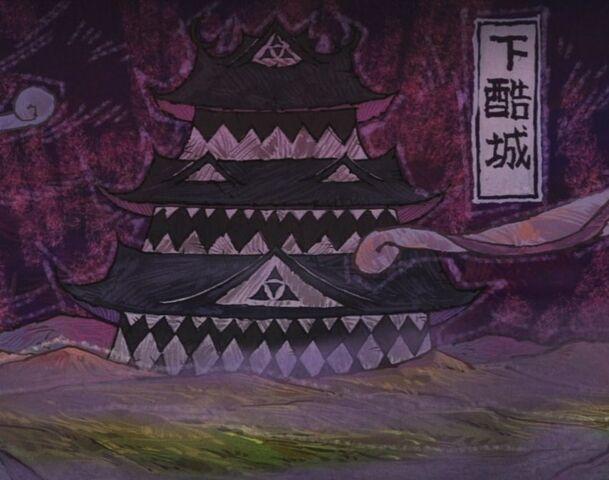 File:211814-gekoku castle.jpg