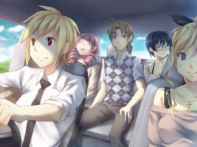 File:To the fishing trip.png