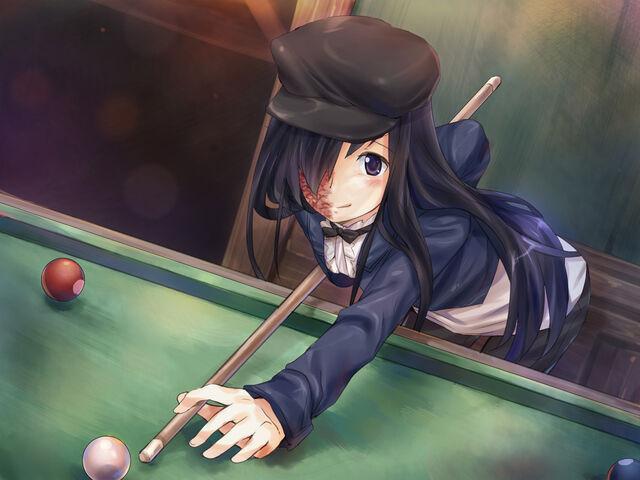 File:Hanako billiards smile.jpg
