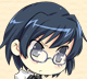 File:Shizune smallEmote.png