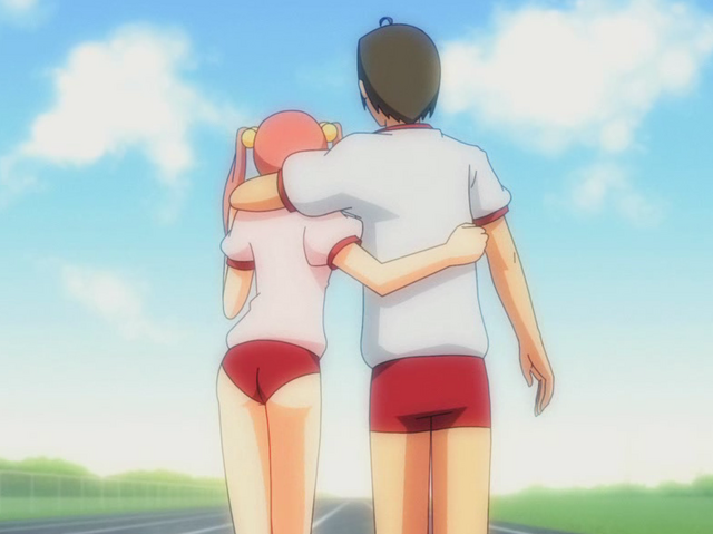File:Emi and Hisao keep walking.png