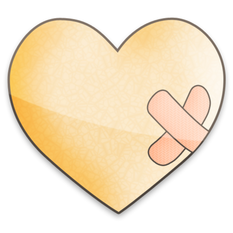 File:Katawa Shoujo logo.png