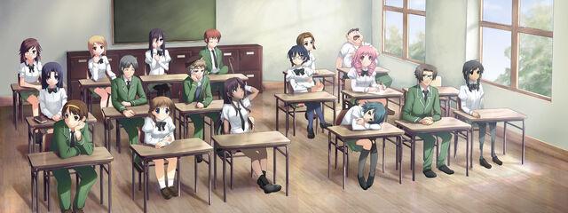 File:Class 3-3.jpg