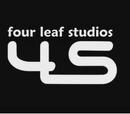 Four Leaf Studios