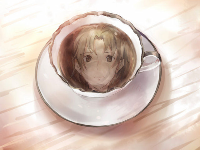 File:Hisao's teacup.png