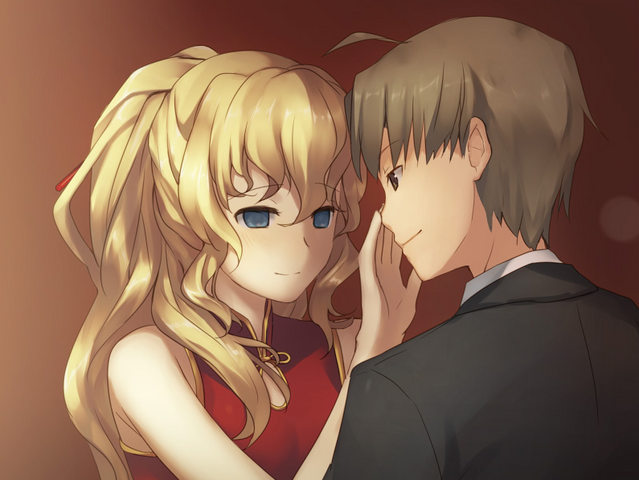 File:Lilly feels Hisao's face again.png