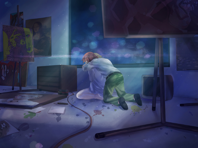 File:Hisao embraces Rin.png
