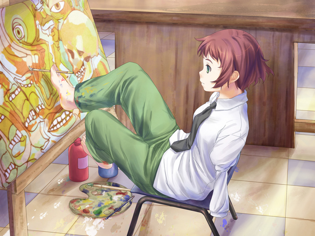 Файл:Rin Painting.png