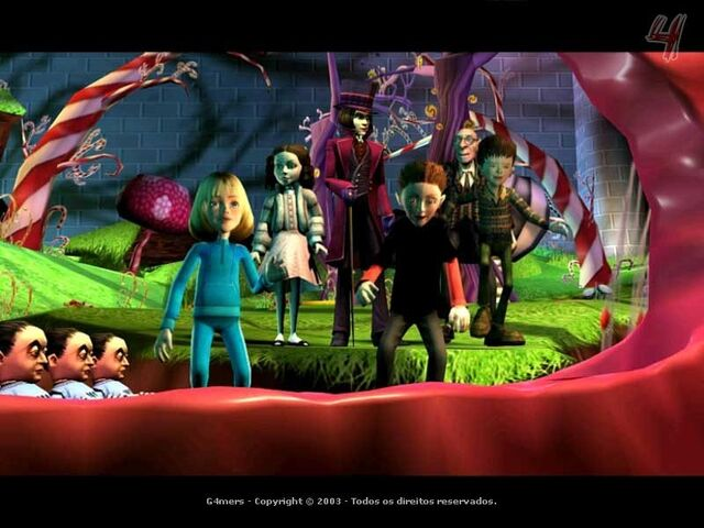 File:Dvd-ps2-original-charlie-and-the-chocolate-factory-novo-13935-MLB3740660568 012013-F.jpg