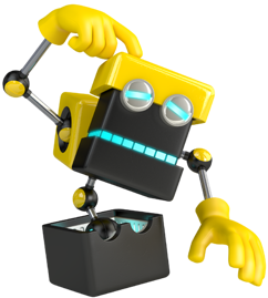 File:242px-Cubot.png