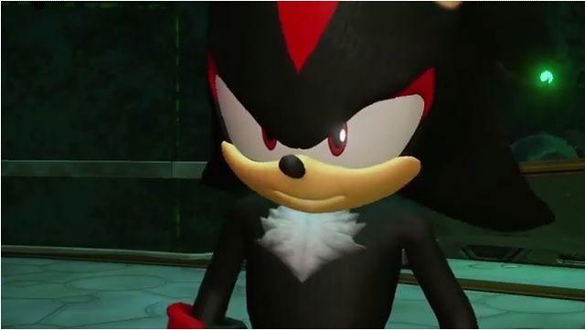 File:Shadow in sonic boom.jpg