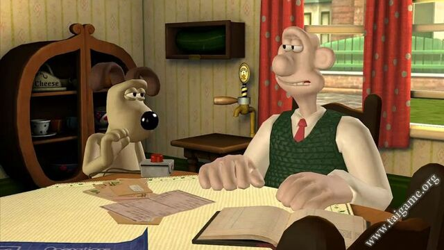 File:Wallace-and-gromits-grand-adventures-15.jpg