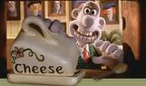Wallace Cheese