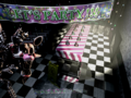 Thumbnail for version as of 07:36, December 31, 2014