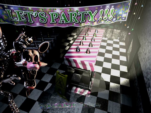 File:640px-Mangle Party Room 2.png