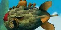 Katie, Emily, Wallace and Gromit: Katie's Adventure Begins