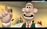 Wallace y Gromit's Grand Adventures PC Captura 5