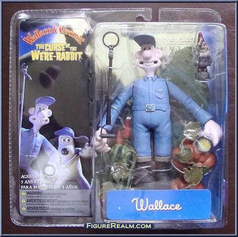 File:WallaceBlueClothes-Curse-Front.jpg