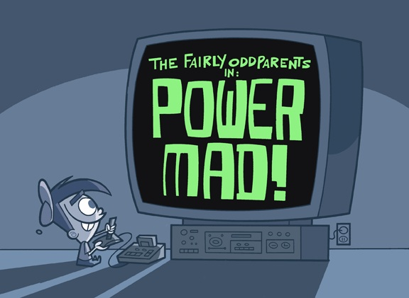 File:Titlecard-Power Mad.jpg