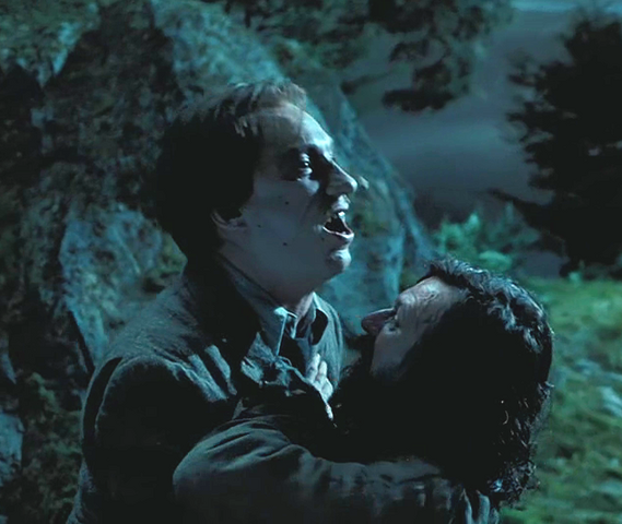 File:LUPIN-BLACK-Harry-Potter-and-the-Prisoner-of-Azkaban-sirius-and-remus-26217193-632-533.png