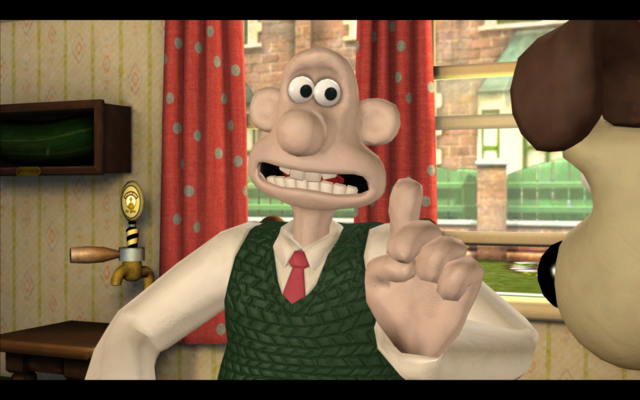 File:939246-wallacegromit101 2009 03 24 07 48 18 89.png