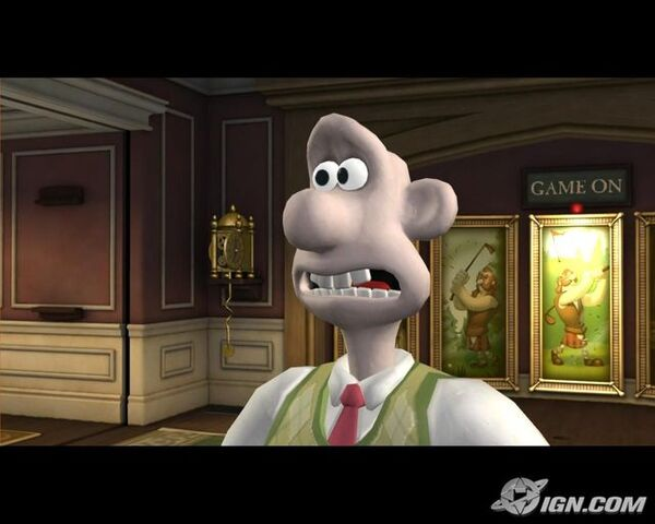 File:Wallace-gromits-grand-adventures-episode-4-the-bogey-man-20090820054024289-2969208 640w.jpg