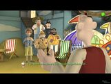 367554-wallace-gromit-in-the-last-resort-windows-screenshot-the-day