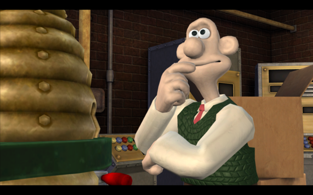 File:939256-wallacegromit101 2009 03 24 08 10 05 06.png
