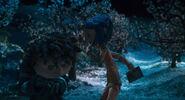 Coraline-disneyscreencaps.com-10998