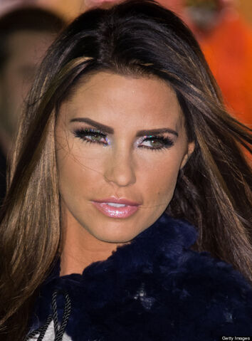 File:O-KATIE-PRICE-570.jpg