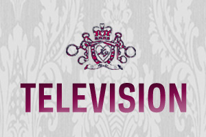File:Television2.jpg