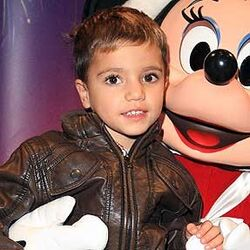 Blog-juniorandre