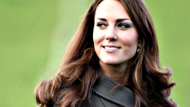 File:Kate-Middleton-Wallpapers-1366x768.jpg