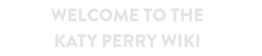 WELCOME TO KATY PERRY WIKI.png