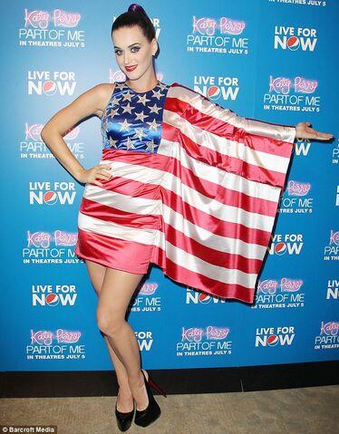 File:Katy .jpg