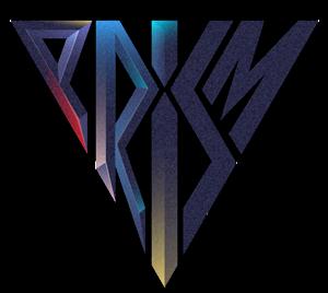 File:PRISIM Logo.png