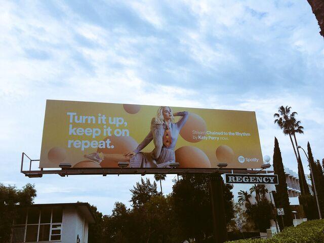 File:Billboard-CTTR.jpg