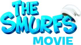 SmurfsMovie