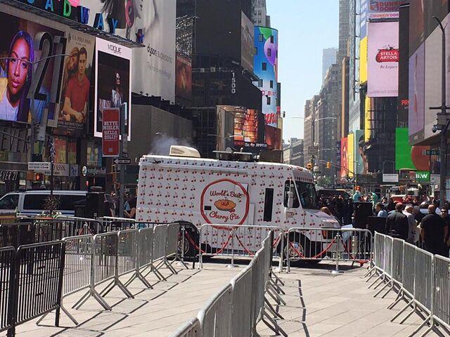 File:Cherry Pie Truck 3.jpg