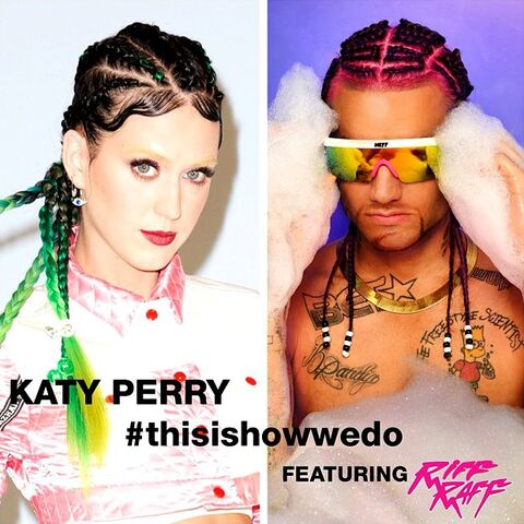 File:Katy-perry-teams-up-with-riff-raff-for-remix-of-this-is-how-we-do.jpg