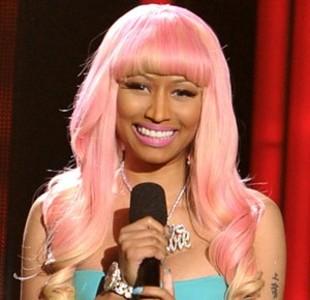 File:Nicki Minaj.jpg
