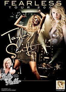 File:Taylorswiftfearless.jpg