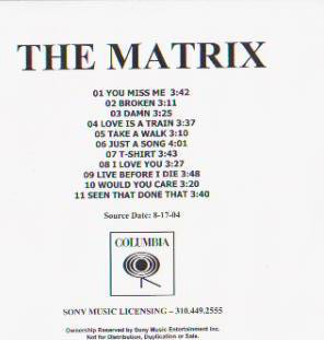 File:The Matrix Promo 2.JPG