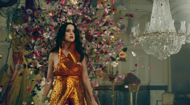 File:Katy perry unconditionally flowers.jpg