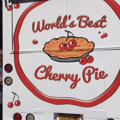 File:Cherry Pie Truck1.jpg