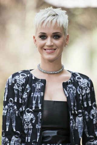 File:Katy Perry 15.jpg