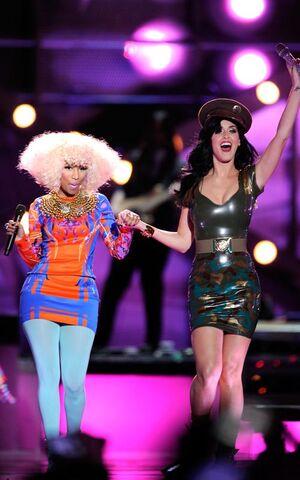 File:Nicki Minaj Katy Perry 1.jpg